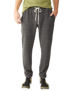 Unisex Dodgeball Eco-Fleece Pant