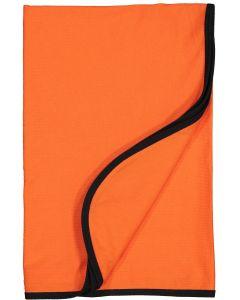 Infant Premium Jersey Blanket
