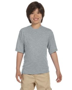 Youth DRI-POWER® SPORT T-Shirt