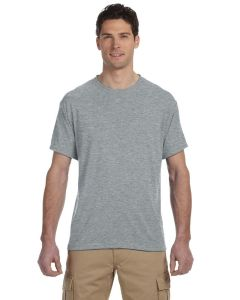 Adult DRI-POWER® SPORT Poly T-Shirt