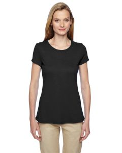 Ladies' DRI-POWER® SPORT T-Shirt