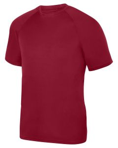 Youth True Hue Technology™ Attain Wicking Training T-Shirt