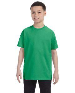Youth DRI-POWER® ACTIVE T-Shirt