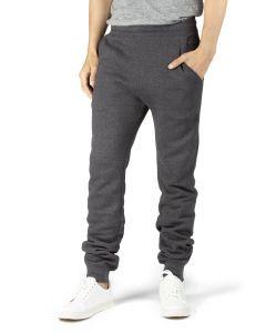 Unisex Ultimate Fleece Jogger Pant