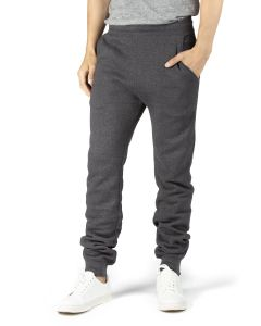 Unisex Ultimate Fleece Jogger Pant