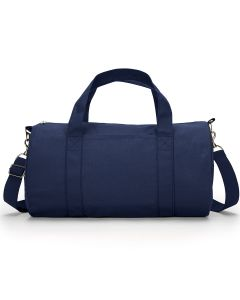 GrantCotton Canvas Duffel Bag