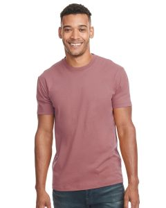 Unisex Cotton T-Shirt