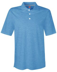 Men's X-Temp Polo