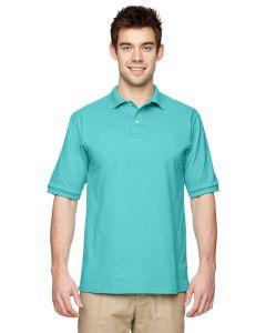 Adult SpotShield™ Jersey Polo