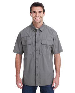 Men's Utility Shirt