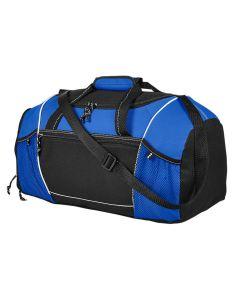 Endurance Sport Bag