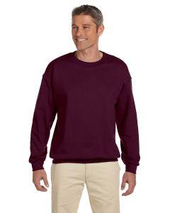 Adult Super Sweats® NuBlend® Fleece Crew