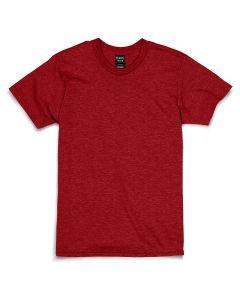 Unisex 4.5 oz., 100% Ringspun Cotton Nano-T® T-Shirt