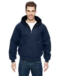 Men's Tall Cheyenne Jacket
