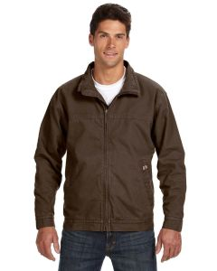 Men's Tall Maverick Jacket