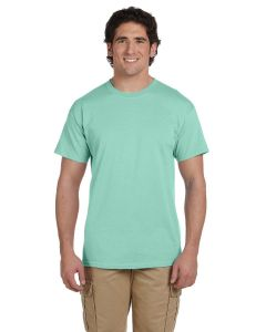 Unisex 5.2 oz., 50/50 Ecosmart® T-Shirt
