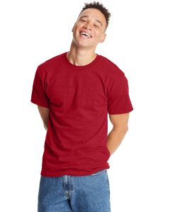 Unisex 6.1 oz., Beefy-T® T-Shirt