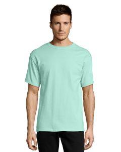 Men's 6 oz. Authentic-T T-Shirt