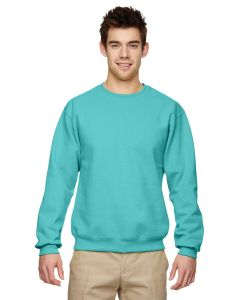 Adult NuBlend® Fleece Crew