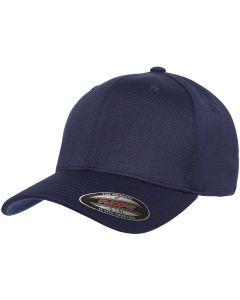 Adult Cool & Dry Sport Cap