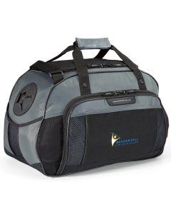 Ultimate Sport Bag