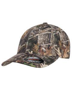 Adult TrueTimber® Cap