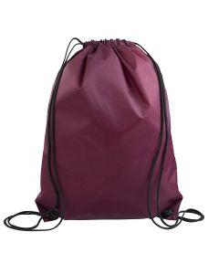 ValueDrawstring Backpack