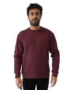 Unisex Pullover PCH Crewneck Sweatshirt