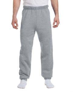 Adult NuBlend® Fleece Sweatpants