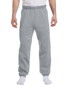 Adult NuBlend® Fleece Sweatpants