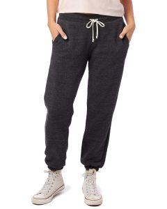 Ladies' Eco Classic Sweatpant