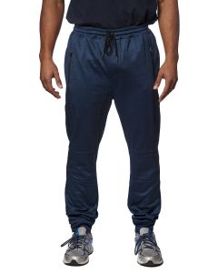 Men's Go Anywhere Performance Jogger Pant