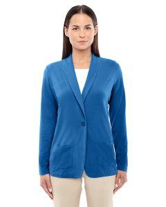 Ladies' Perfect Fit™ Shawl Collar Cardigan