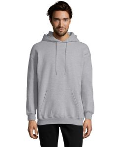 Adult Ultimate Cotton® 90/10 Pullover Hooded Sweatshirt