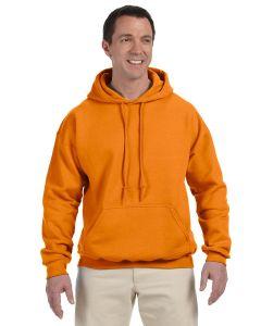 Adult DryBlend® Adult 9 oz., 50/50 Hooded Sweatshirt