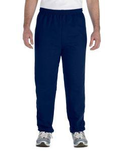Adult Heavy Blend™ Adult 8 oz., 50/50 Sweatpants