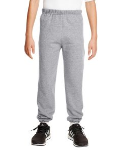 Youth Heavy Blend™  50/50 Sweatpants