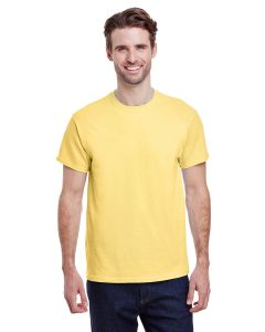 Adult Ultra Cotton® 6 oz. T-Shirt