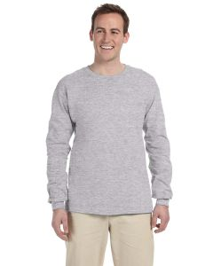 Adult Ultra Cotton®  Long-Sleeve T-Shirt