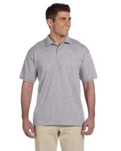 Adult Ultra Cotton® Adult  Jersey Polo