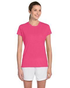 Ladies' Performance® Ladies' 5 oz. T-Shirt