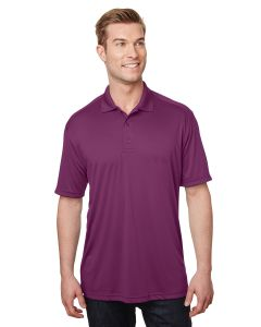 Performance® Adult Jersey Polo