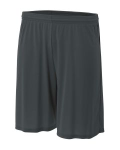 Youth Cooling Performance Polyester Short