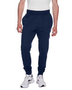 Men's  Reverse Weave Jogger Pant